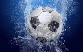 cool soccer ball wallpaper hd desktop 10 hd wallpapers