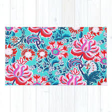 red and turquoise rug bohemian fl paisley in turquoise red and pink rug safavieh red turquoise red and turquoise rug