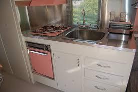 kitchen contemporary kitchen decoration using light oak wood