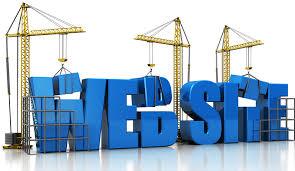 Lima Hal Kenapa Website itu Penting