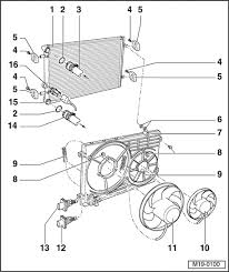 vwvortex com need a c wiring diagram here you go man sorry it took so long
