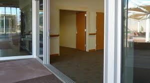 door : Sliding Closet Doors Design Ideas And Options Beautiful ...