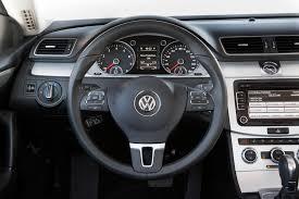 2018 volkswagen cc interior. interesting interior full size of uncategorizedvolkswagen arteon reviews volkswagen  price photos and 2018 cc  to volkswagen cc interior