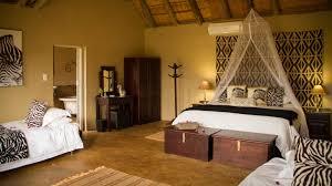 Safari Bedroom Umkumbe Safari Lodge Sabi Sands Game Reserves Accommodation