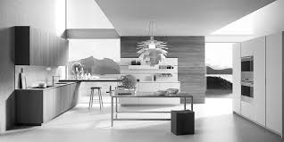 Kitchen Design Chicago Italian Kitchen Design Modern Kitchen Cabinets Chicago Miserv