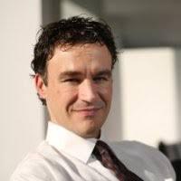 Adam Theiss - Principal - MKA | ZoomInfo.com
