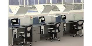 ofc office furniture. Discount Office Furniture Chairs Ofc Concepts For Sale O
