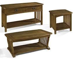 Craftsman Stool And Table Set Craftsman 7 Pc Pub Table Bar Stool Set Morris Home