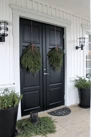 front double doors. Best + Double Entry Doors Ideas On Front I