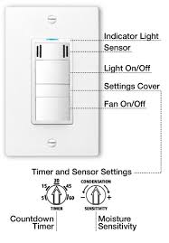 nutone bathroom fans with lights nutone wiring diagram Nutone Bathroom Fan Wiring Diagram bathroom fan heater light vent wiring diagram likewise bathroom fan size additionally fan and light bathroom nutone bath fan wiring diagram