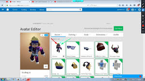 How To Create An Outfit On Roblox How To Create New Outfits Roblox Avatar Youtube