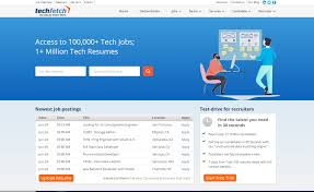 Best Job Portal In Usa Top 50 Websites For Job Search In The United States Jobs68 Com