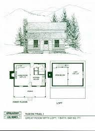 >best log cabin floor plans simple cabin plans with loft log  house log home floor plans log cabin on best log cabin floor plans with log home