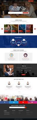 Web Application Homepage Design Entry 14 By Adixsoft For Web Design Of A Web Application