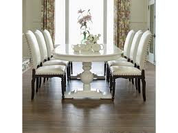 kitchen s 2fcanadel 2fcolor 2fcustom 20dining 20set 2036 2bbas 2b6xcnn0313 b1 jpg width 1024 height kitchen endearing oval dining room tables