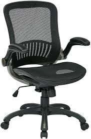 homcom deluxe mesh ergonomic seating office chair. impressive office mesh chair star deluxe full emh69006 homcom ergonomic seating c