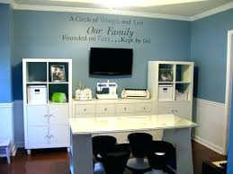 wall color for office. Office Wall Paint Colors Design Home Ideas Best Designs Color For Dental
