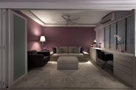 Modern Showcase Designs For Living Room Modern Living Room Furniture Wall Units Furniture Wall Showcase