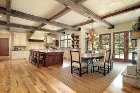Antique Kitchen Design Property Simple Decorating Ideas