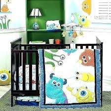 clearance baby crib bedding set girl sets
