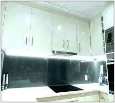 under counter strip lighting kitchen cabinet led light installing led strip lights under cabinet led lighting