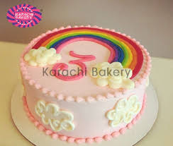 Delicious Cakes Hyderabad Wedding Cakes Birthday Cakes