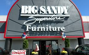 Big Sandy Superstore celebrates Grand Opening