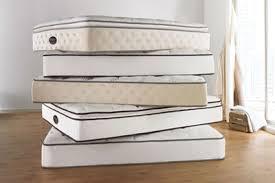 mattress brands. Mattress Store Carroll County MD Brands