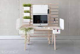 beautiful-and-creative-office-desk-decoration-ideas