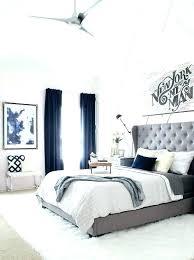 grey and pink bedroom ideas – ekskluziva.info