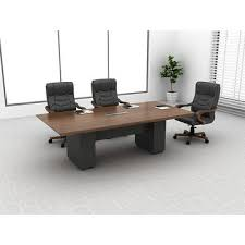 office meeting room furniture. China Office Furniture Simple Design Meeting Table/Conference Table Room