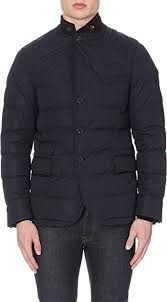 Polo Ralph Lauren Ashburn Down Quilted Jacket Navy XL at Amazon ... & Polo Ralph Lauren Ashburn Down Quilted Jacket Navy XL Adamdwight.com