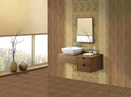 bathroom wall tile ideas pictures elegant bathroom wall tiles design inside wall tiles designs idea wall