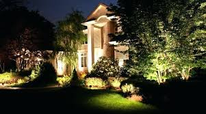 led landscaping lights astonishing outdoor low voltage landscape lighting kits led landscape lighting kits canada