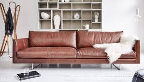 furniture design sofa png. montis axel sofa.png. 4141 design group furniture sofa png