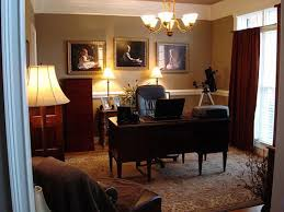 traditional office design. Remodel Office. Designs Traditional Office Design