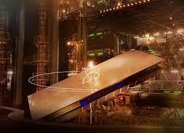 Ka At Mgm Grand Las Vegas See Tickets And Deals Cirque