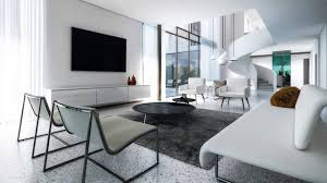 Minimalist Living Room Minimalist Living Room Ideas For An Exquisite Modern Home Youtube