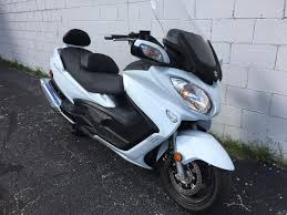 2018 suzuki burgman 650 executive. delighful burgman 2013 suzuki burgman 650 executive abs  an650a for 2018 suzuki burgman executive