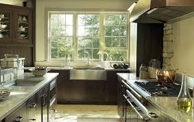 Planning A Kitchen Remodel Interior