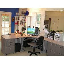 Small Home Office Design Office Design Ideas For Small Spaces