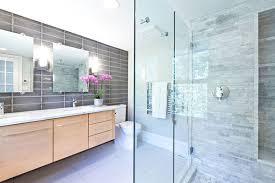 bathroom remodel bay area. Brilliant Remodel Intended Bathroom Remodel Bay Area R