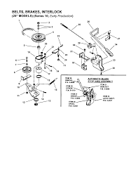 Craftsman riding mower kohler solenoid html in ysazyxu github source code search engine