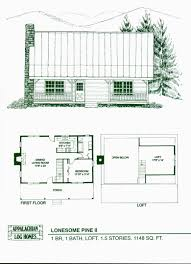 lodge house plans fresh small log cabin house plans e story log cabin house plans beautiful