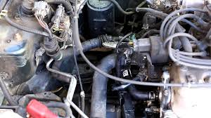 1994 1997 honda accord upper and lower radiator hose replacement 1994 1997 honda accord upper and lower radiator hose replacement