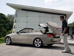 2007 BMW 3 Series Convertible - Folding Hard Top 5 - 1280x960 ...