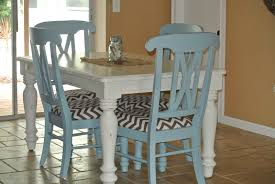 cottage dining rooms. Cottage Dining Room Table Trend With Photo Of Plans Free Fresh At Rooms