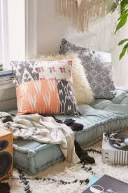 Best 20+ Floor Cushions Ideas On Pinterest | Floor Seating, Large For Floor  Pillow