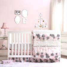 butterfly crib bedding pink and orange baby girl sets purple collection