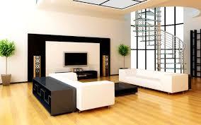 Living Room Design For Apartment Unique Design Apartment Living Room Top Gallery Ideas 6298